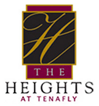The Heights at Tenafly
