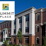 Summit Place