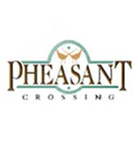 pheasant-crossing