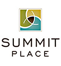 Summit Place