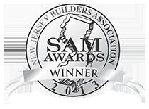 sam-award-2013