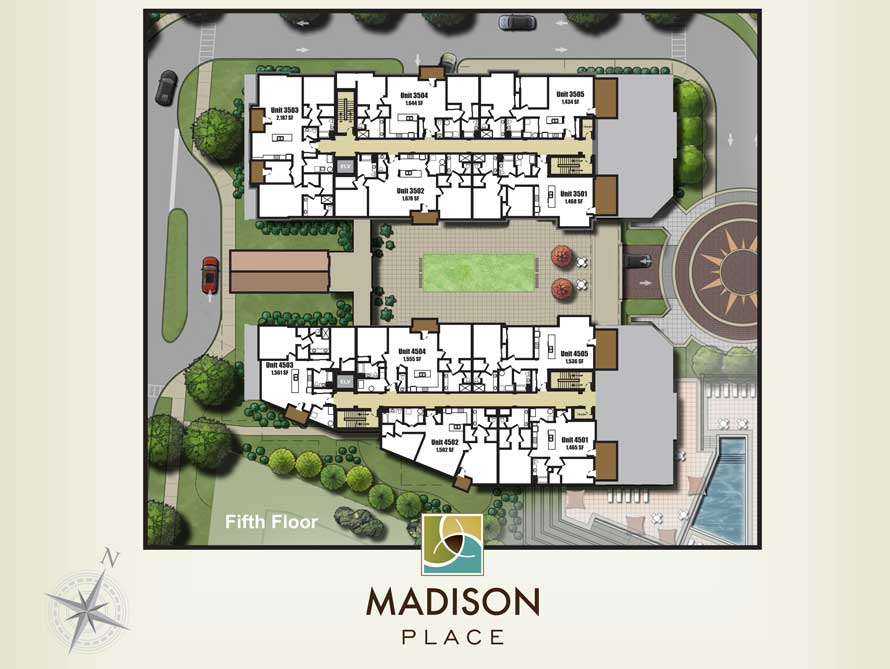 madison-place-fifth-floor