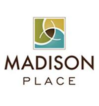 madison-place
