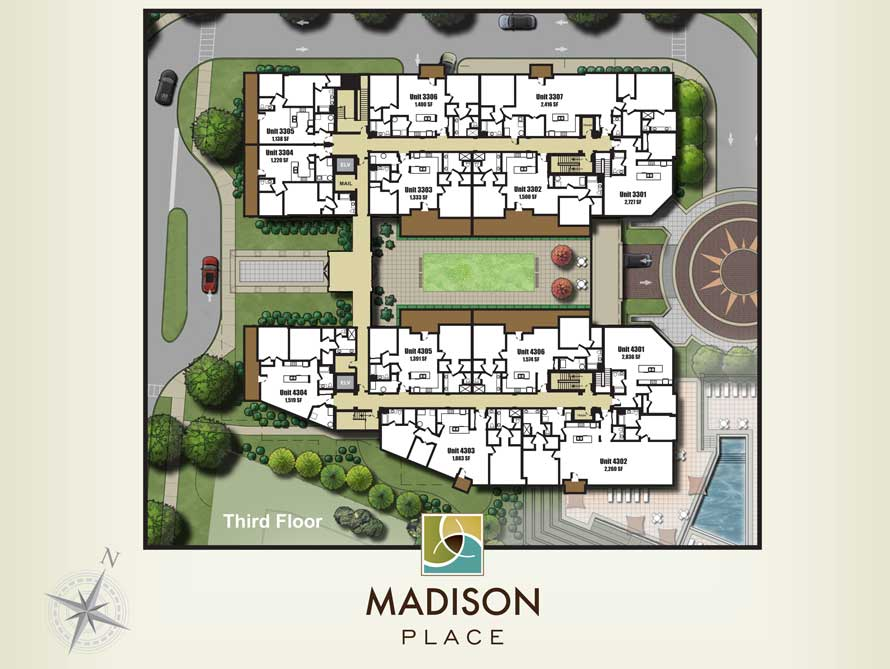 madison-place-third-floor
