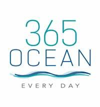 365ocean-everyday